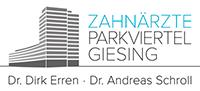Zahnärzte Parkviertel Giesing
