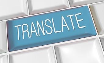 Chromeで英語などの外国語サイトを開くと読むのに苦労してしまいます。しかし、Chromeの機能でサイトの内容全てを自動でページ翻訳することができます。Chromeのページ翻訳機能をPCとスマホで設定する方法をご...