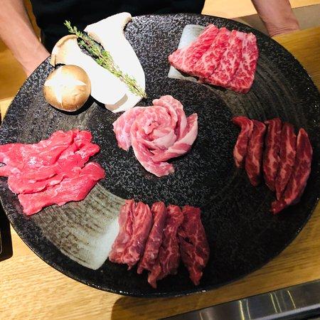 YUMIRA (ミュンヘン) 最新のレストランの口コミ(2020年) - トリップアドバイザー