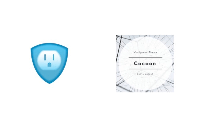 All in one SEO PACKのデータをCocoon・Simplicityに移行する方法