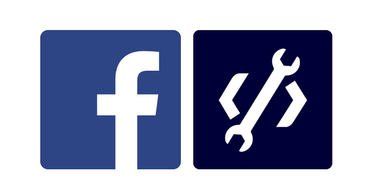 いいね!ボタン - ソーシャルプラグイン - ドキュメンテーション - Facebook for Developers