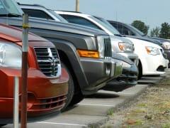 デュッセルドルフで借りるレンタカー!<海外レンタカー比較> | ドイツ(デュッセルドルフ)旅行の観光・オプショナルツアー予約 VELTRA(ベルトラ)