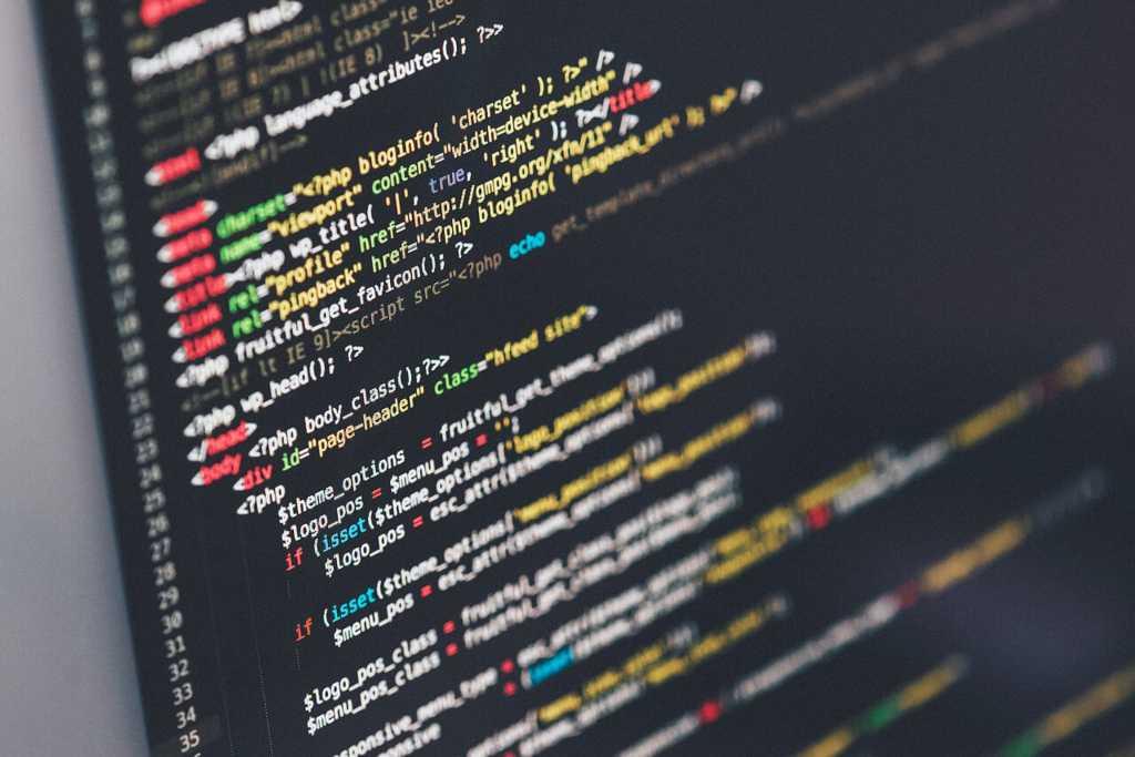 WordPressプラグイン「Search Regex」を利用して置換対象に改行を追加する