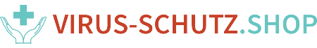 Virus-Schutz.Shop by MDE Consult UG (haftungsbeschränkt)