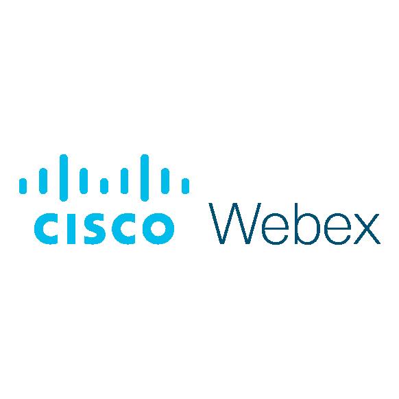 ビデオ会議、オンライン ミーティング、画面共有   Cisco Webex