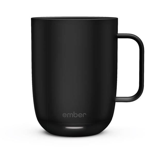 Ember Mug² (EU)