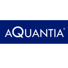 Aquantia/AQtion-esxi